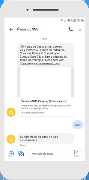 Portada sms1